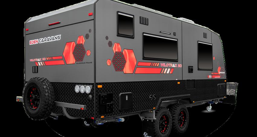 Eden-Wildtrax-20-Off-road-Caravan.png