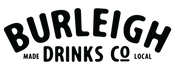 BurleighDrinksCo-Logo-02.png