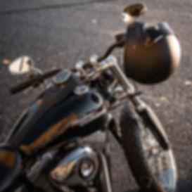 Bike cropped
