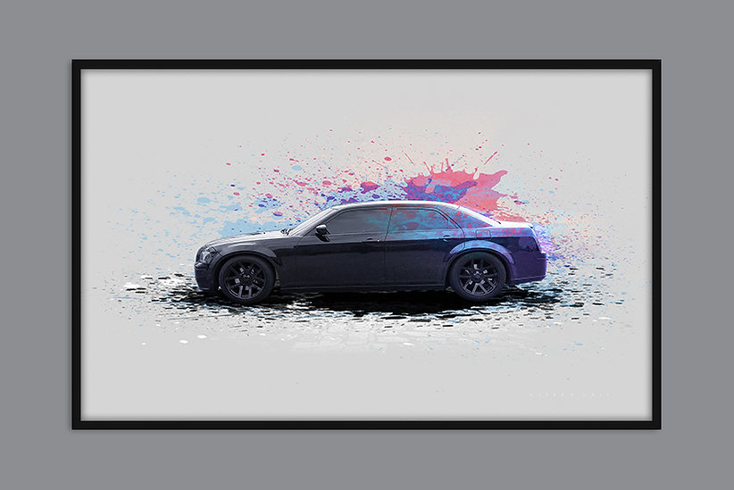 Custom Car Art.jpg