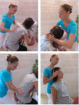 massage cranien assis 4in1 photo.jpg