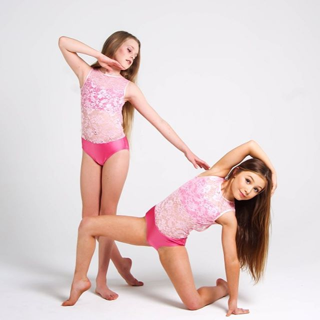 2O% off all leotards and two piece sets tonight... limited quantity and size remaining ... We L💗VE