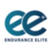 endurance elite.png