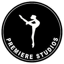 premiere studios.png