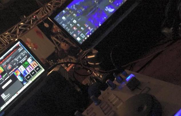 Dj plam on the mix !!!.jpg