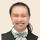 Kojima_Mami 2.jpg