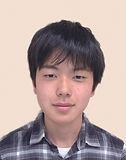 #01-岩田惇cmyk.jpg