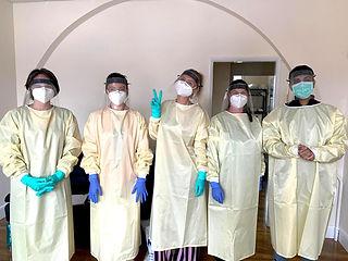 PPE ready.jpg