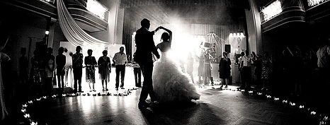 first-dance-wedding-raleigh-nc.jpg