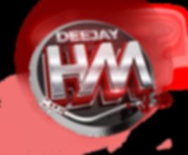 DJ-HM-logo.png