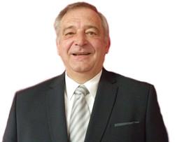 Didier Hochard