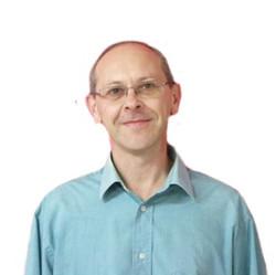 Jean-Pierre Thieuleux