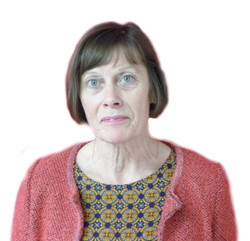 Maryse Claisse