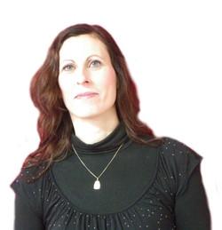 Sophie Schuppe