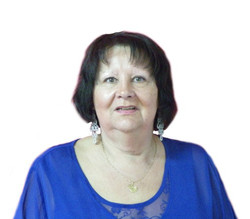 Christiane Mairesse