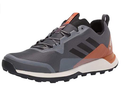 seleccione para oficial gran colección mejor selección de Adidas outdoor Men's Terrex CMTK GTX