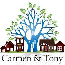 Carmen_Tony_FINAL_Logo (1).jpg