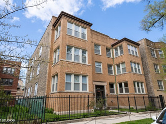 FOR RENT! 3BR/1BA in Andersonville