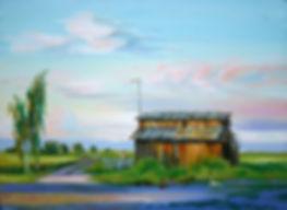IMG_0025-(2)_SMALL_2016_old barn-11-14.j