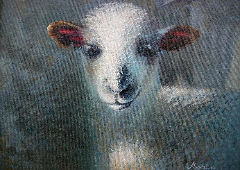 IMG_0056_SMALL_2017_lamb-9-12-SOLD.jpg