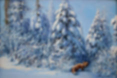 IMG_0010_SMALL,fox,14-20_2016_.jpg