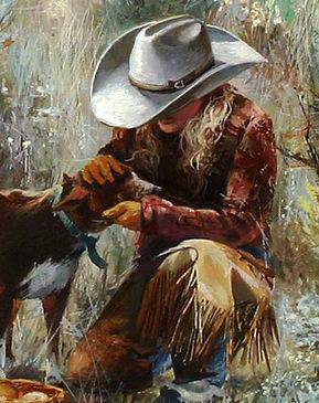 Valeriy-Kagounkin-Best-Cowboys-Idaho--La