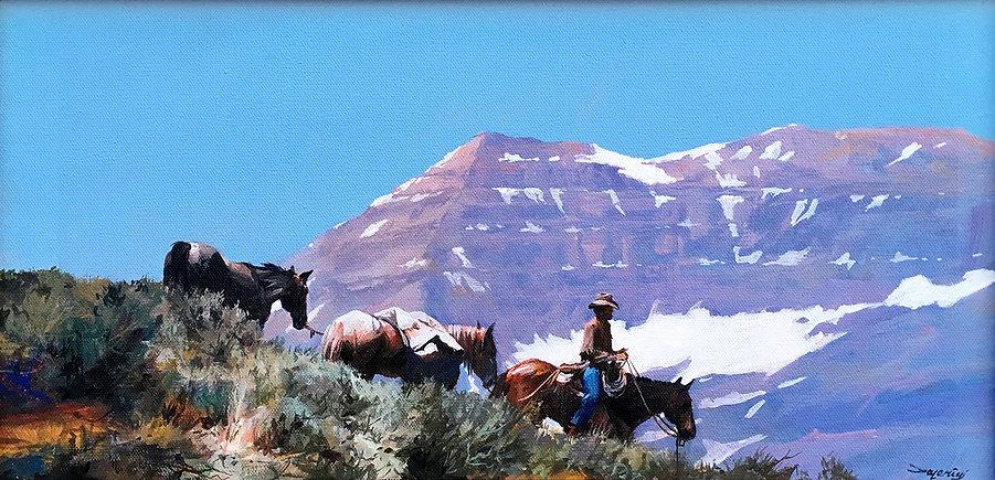 Dead-Horse-Ridge