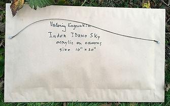 Under Idaho Sky_AcrylC_10X20_2020_B.jpg