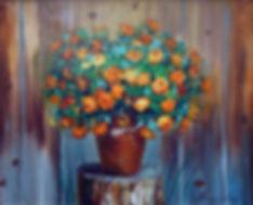 IMG_0007-(2)_SMALL_2012_burning flowers-