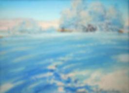 TM_Soft-Snow_9X12_2018_OilC_SMALL.jpg