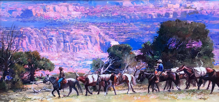 South-Rim-Grand-Canyon_