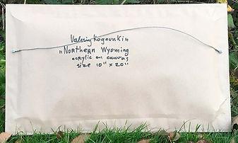 Northern-Wyoming_AcrylC_10X20_2020_B.jpg