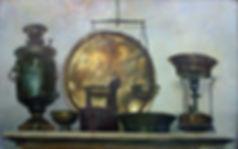 IMG_0020_SMALL_1990_old bronze-24-40.jpg