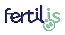 Fertilis-logo_full-colour.jpg
