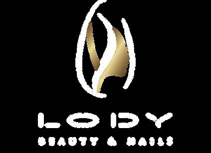 Logo Lody kleur@4x.png