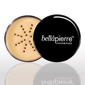 bellapierre-cosmetics-fond-de-teint-mine