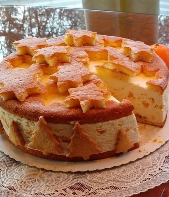 Spekulatius-Mandarinen Torte.jpg
