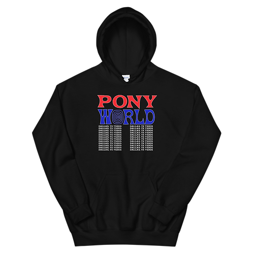 world tour hoodie FOR ANY SCHOOL