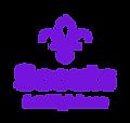 logo-generator-stacked-purple-png.png
