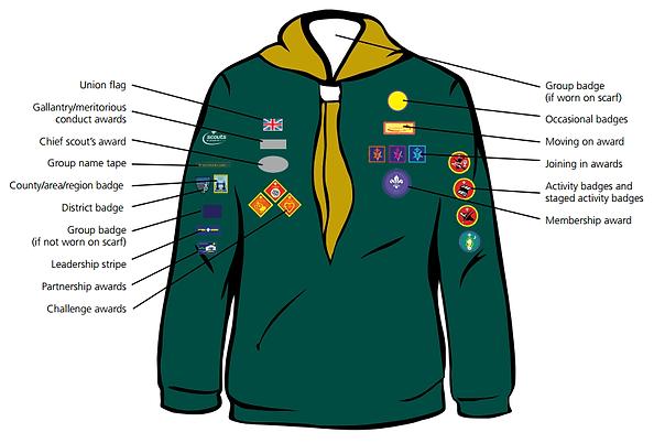 Cub-Uniform.png