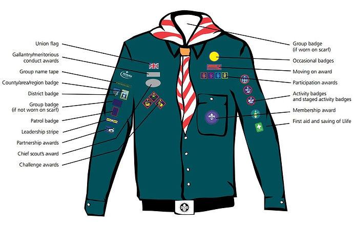 Scout-Uniform.jpeg