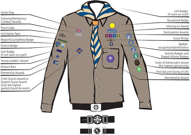Explorer-Scout-uniform.jpeg