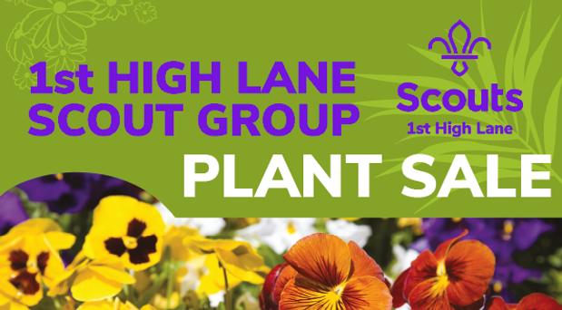Plant Sale Web Image.png
