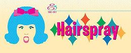Alaric Frinzi Hairspray