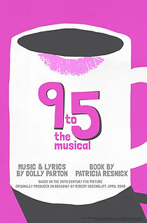 Poster_9to5.jpg