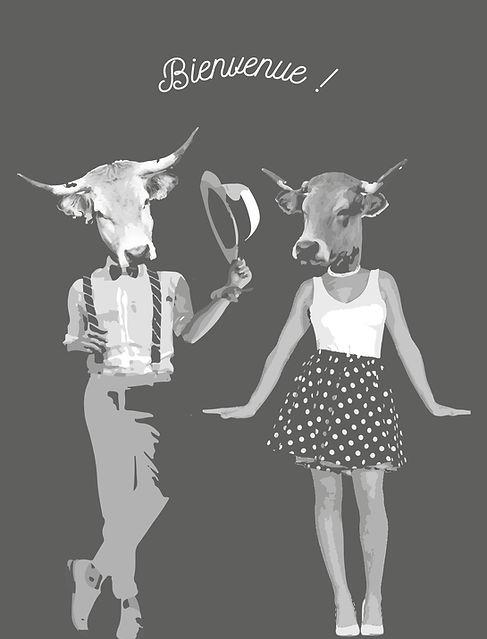 Aubrac-burger_Illustration-vaches.jpg