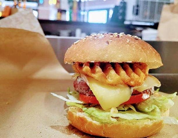 burger moment pdt morbier.jpg