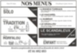 menu confinement.png