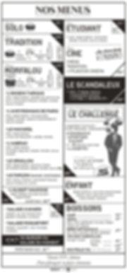 menu aubrac burger_page-0002.jpg