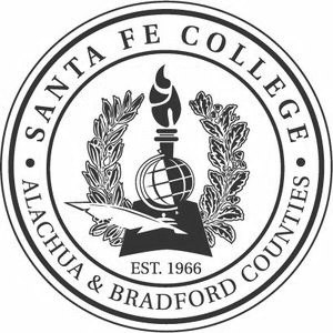 SantaFeCollege-seal_edited